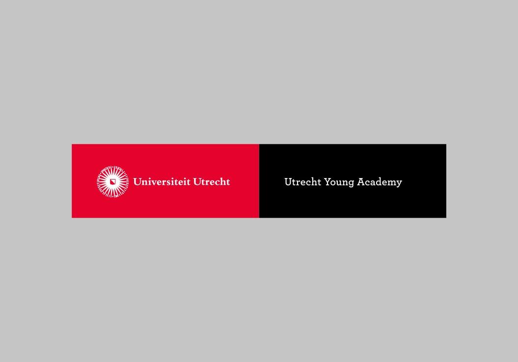 Universiteit Utrecht / Merkarchitectuur / Utrecht Young Academy / 2017
