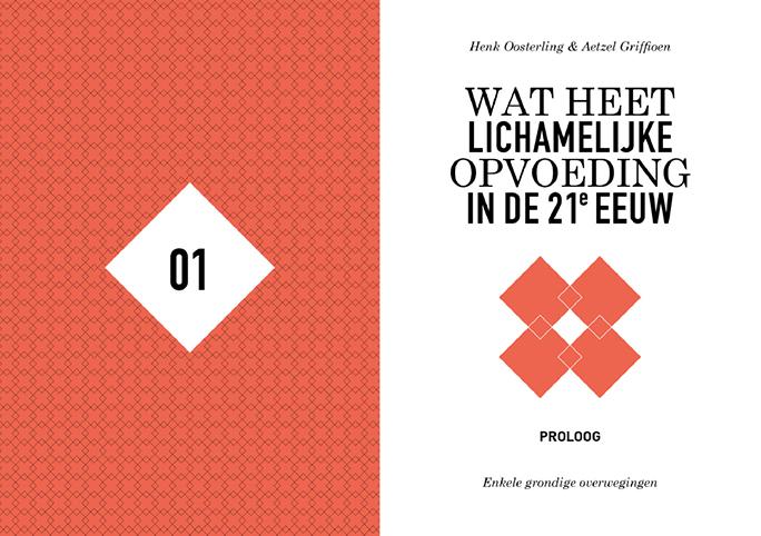 Rotterdam Vakmanstad / Publicatie / Proloog / 2012