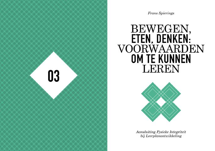 Rotterdam Vakmanstad / Publicatie / Artikel / 2012