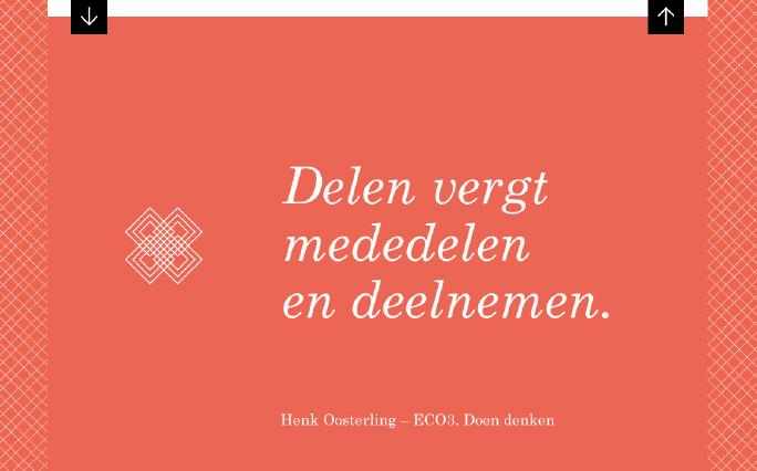 Rotterdam Vakmanstad / Website / Onderzoek / 2012