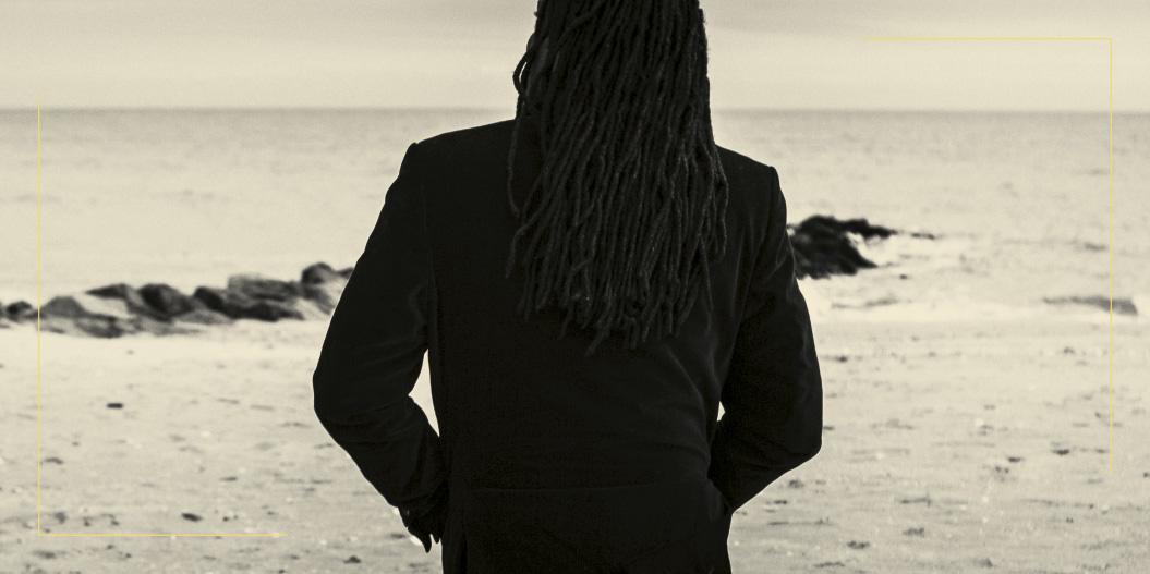 Bernard Fowler / Bernard Fowler / The Bura / Megaforce Records / 2014