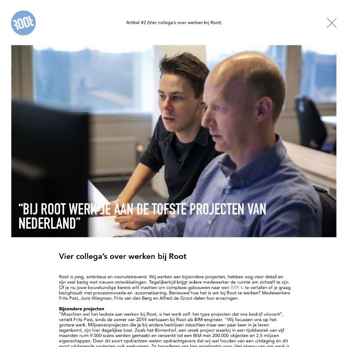 Root / Website / Redactioneel / 2020