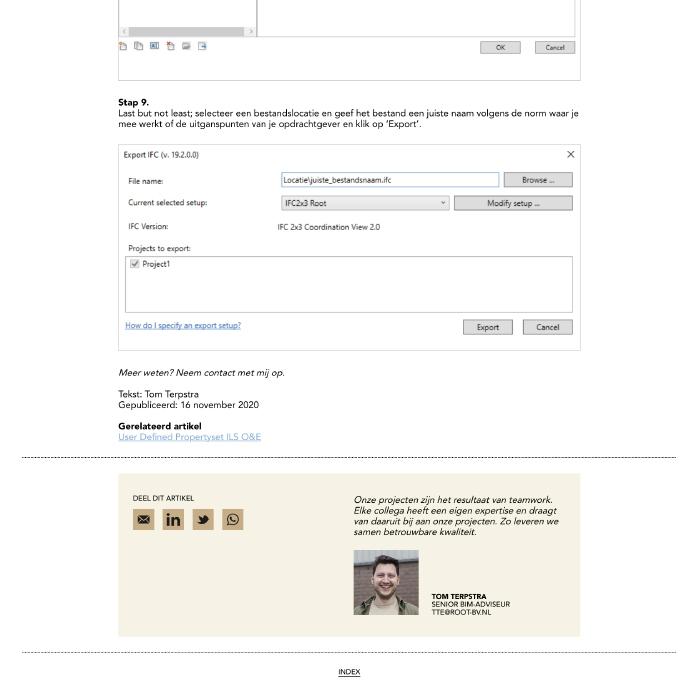 Root / Website / Kennisbank / 2020