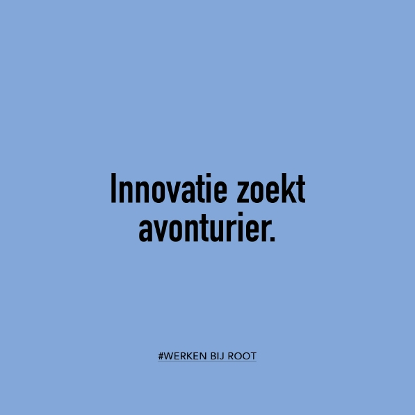 Root / Vacature / Campagne / 2021